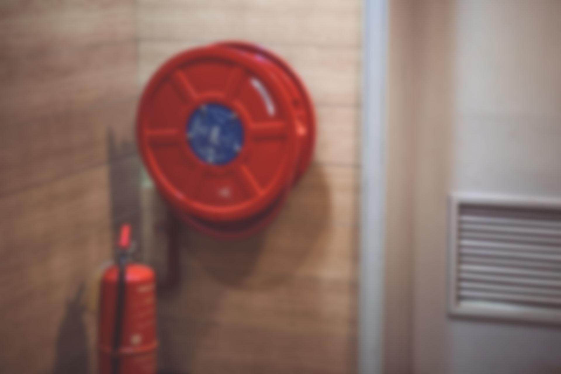 brandskyddsforeningen-header