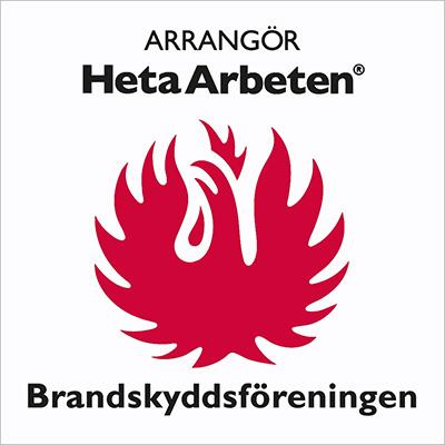 brandskyddsforeningen_hetaarbeten