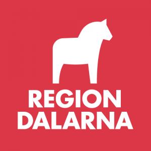 logo_rd_platta